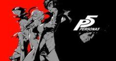 سری Persona به آمار فروش ۶٫۹ میلیون نسخه در سطح جهانی رسیده است