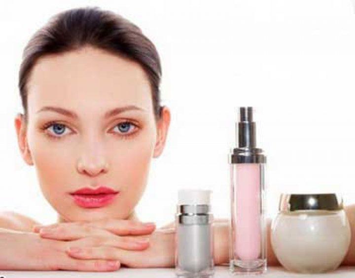 هر آنچه که باید درباره مراقبت از پوست های چرب بدانیم