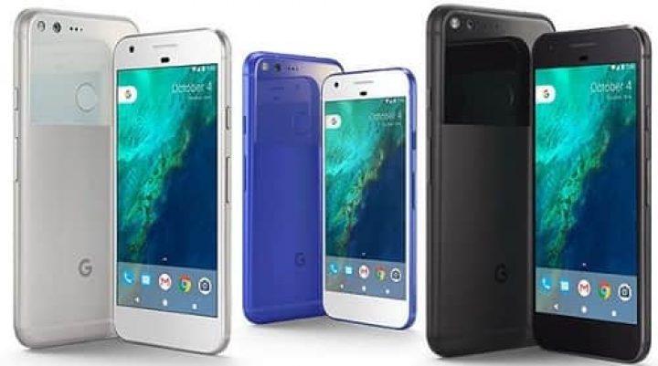 پچ امنیتی جدید گوگل روز ۶ فوریه عرضه می شود
