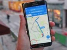 تلاش گوگلمپ برای تبدیل شدن به یک شبکه اجتماعی